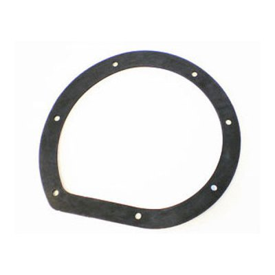 Hayward Powerflo 1500 Pump Housing Gasket 6 1/4in. X 6 1/8in. SPX1500H