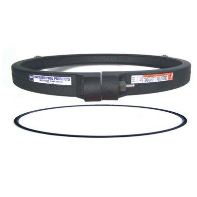 Hayward Pro-Grid Filter Clamp System DEX2421JKIT