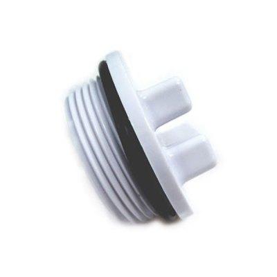 Pooline Hayward Pro-Grid Filter Drain Plug 11215 SP1022C
