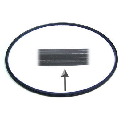 Hayward Pro-Grid Filter Metal Reinforced Seal DEX2422Z2