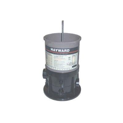 Hayward Star-Clear C250 Filter Body CX250AA1
