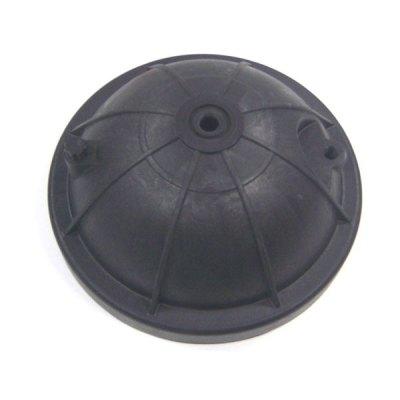Hayward Star-Clear II Head Cover Dome CX800C