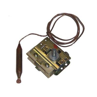 Hayward Original Thermostat CHXTST1930