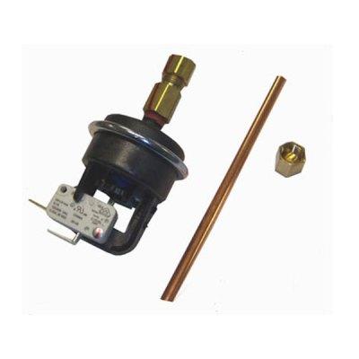 Hayward Water Pressure Switch HAXPSA1930