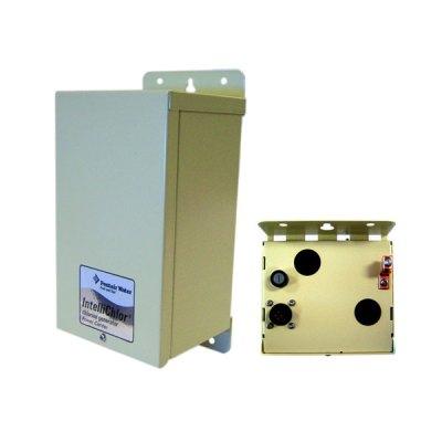 IntelliChlor Pentair Power Center 520556
