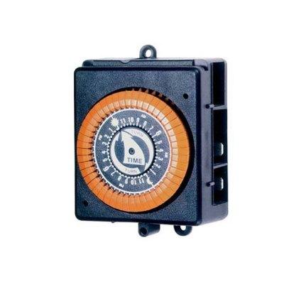 Intermatic Mechanical Timer Mechanism PB914N