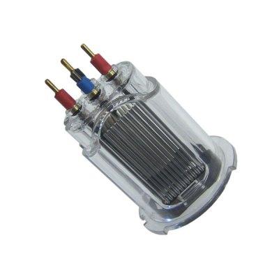 Jandy AquaPure Ei 35 Electrode R0511400