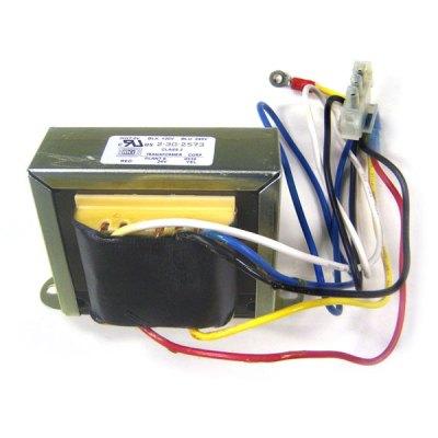 Jandy Heater Transformer R0456300