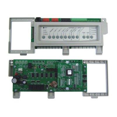 Jandy RS8 Upgrade Kit R0468501