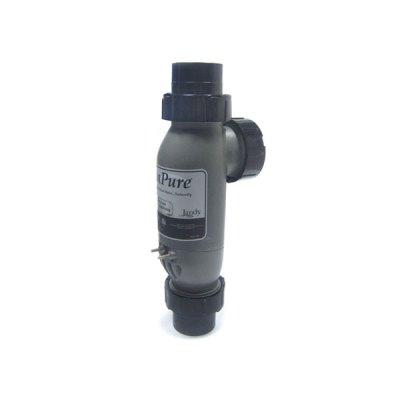 Jandy Salt Water Generator APURE1400 Cell Kit 3 Port R0452400