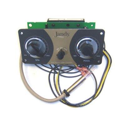 Jandy Teledyne Dual Temperature Control R0011700