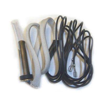 Jandy Oeriginal Teledyne Laars Temperature Sensor R0011800