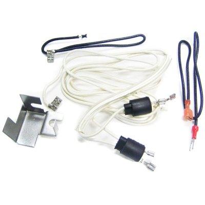 Jandy Wire Harness Pool Heater R0058000