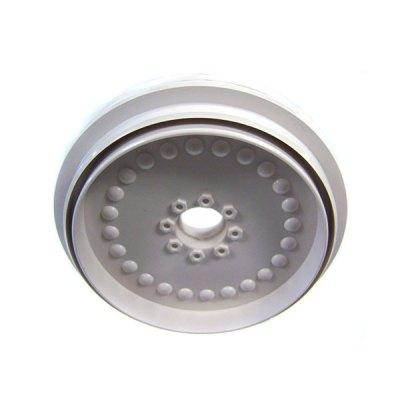 Kreepy Krauly Legend Wheel without Bearings LLC6PM