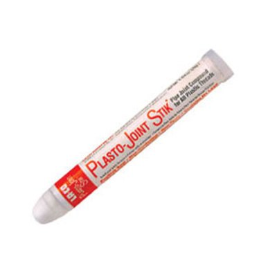 La-Co Plasto-Joint Stick Plastic Thread Sealant 11775