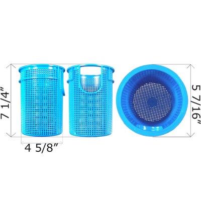 Max-E-Glas Dura-Glas Pump Sta-Rite Basket  B-196 16920-0017