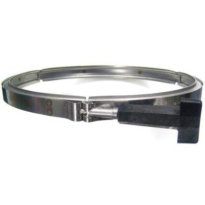 Max-E-Glas Dura-Glas Pump Sta-Rite Clamp C19-37A V26-351