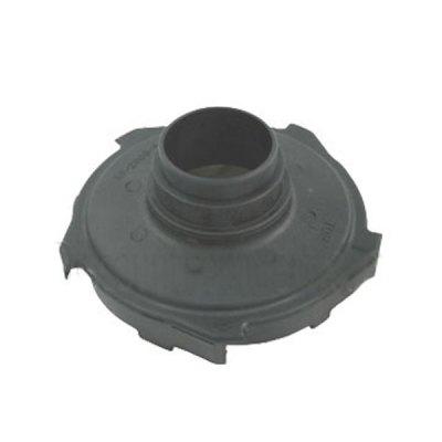 Max-Flo Hayward Pump Diffuser SPX2800B