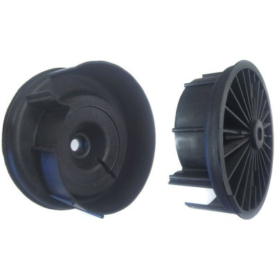 NorthStar Hayward Pump Seal Plate SPX4000E