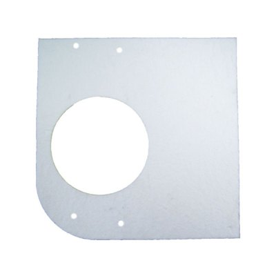 Pentair Blower Gasket MiniMax NT Heater 471610