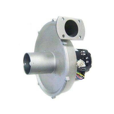 Pentair Blower Propane MasterTemp 175LP 200LP 77707-0254