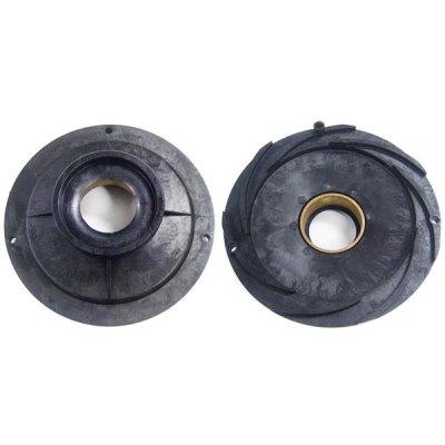 Pentair Diffuser 0.75 - 1 HP Challenger Pump 355188