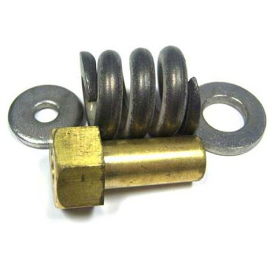 Pentair American Filter Nut Spring 550-4590 53108900