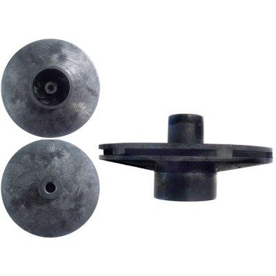Pentair Impeller 1.5 HP Challenger Pump 355315