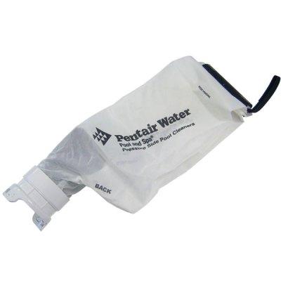 Pentair Original Legend II Debris Bag 360002