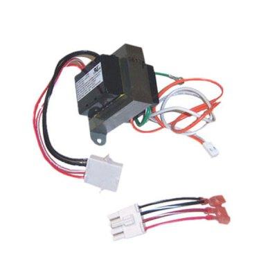 Pentair MiniMax NT Heater Transformer 40 VA 471571