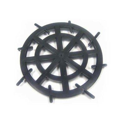 Pentair Purex SMBW 2000 4000 Filter Holding Wheel 071019Z V20-318