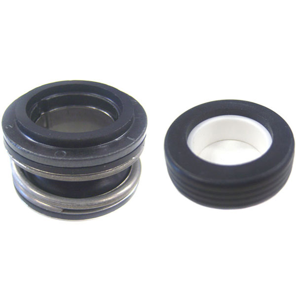 Pentair Challenger SuperFlo VS Pump Shaft Seal Set PS-200 354545S Free  Shipping