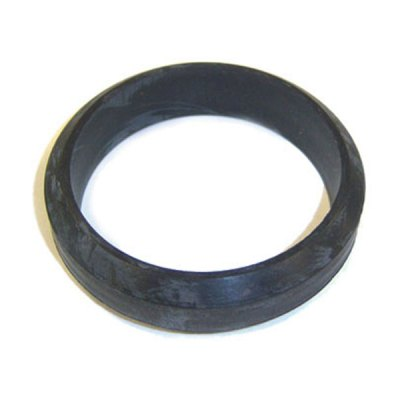 Pentair Sleeve Rubber 2in 071895
