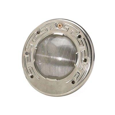 Pentair Spa Light White LED 120V 30ft. Intellibrite 5g 640140