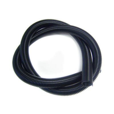 Polaris Max 6 ft. Feed Hose Black 360 Pool Cleaner 9-100-3110