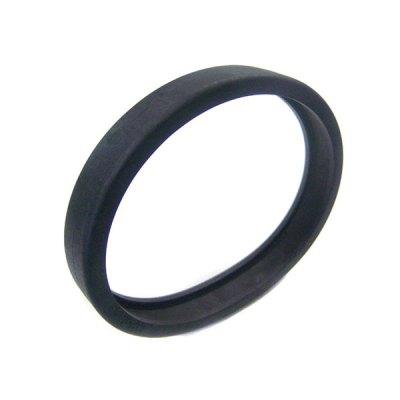 Polaris Tire Black 280 360 380 Pool Cleaner C11