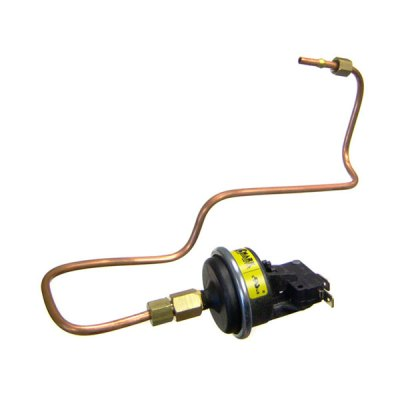 Polaris Water Pressure Switch LXi Low NOx R0457000