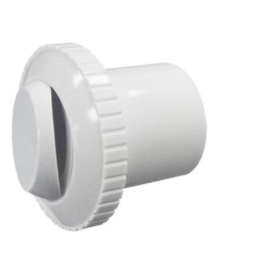 Pooline 1.5 in. Sleeve Slotted Hydrostream Jet 11212E