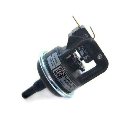 Hayward H-Series Heater Pressure Switch CZXPRS1105