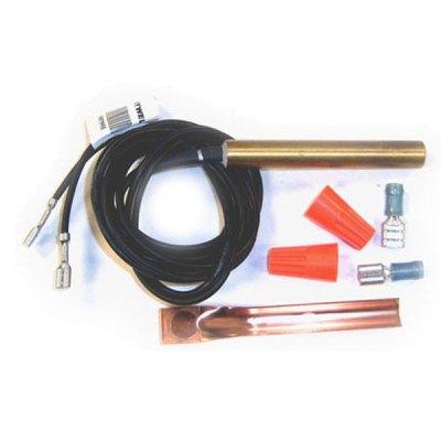 Raypak Heater B Pak Temperature Sensor Electronic OEM 005088B