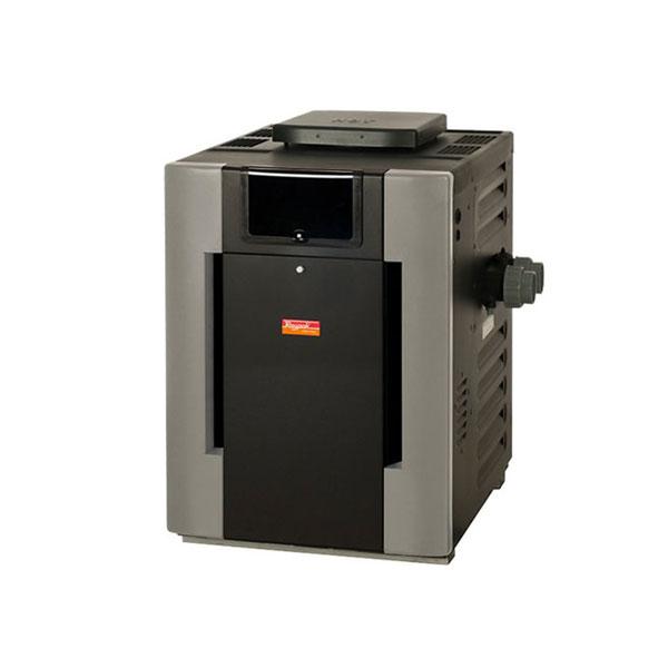 Raypak Digital Low-NOx R.407A Heater 407.000 BTU 009243
