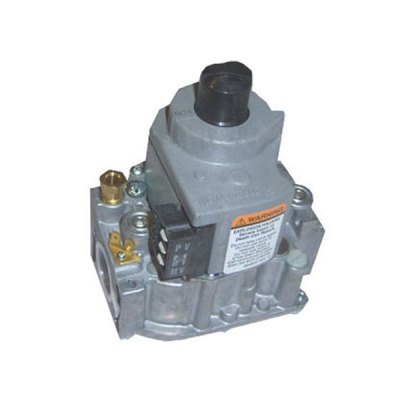 Raypak Heater Natural Gas On/Off Valve 010329F