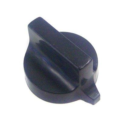 Raypak Kit Thermostat Knob 006885F