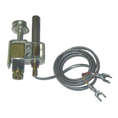 Raypak Heater Pilot Kit Milivolt 600525B