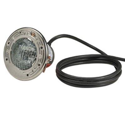 SpaBrite Light Pentair 100W 30 Ft 120V 78106000