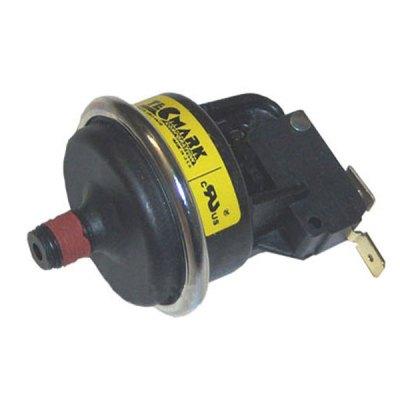 Sta-Rite Heater Pressure Switch 42001-0060S