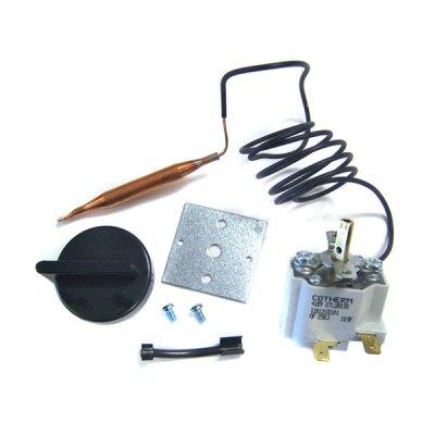 Hayward H-Series Heater Thermostat IDXTST1930