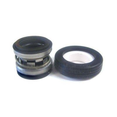 U.S. Seal 5/8 Buna Carbon Pump Shaft Seal PS-3960