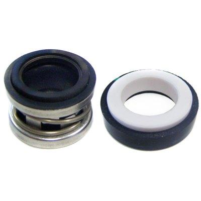 U.S. Seal Jandy Pump Shaft Seal PS-3868
