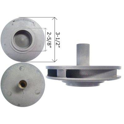 Waterway 0.75 HP Impeller Supreme Pump 310-5080